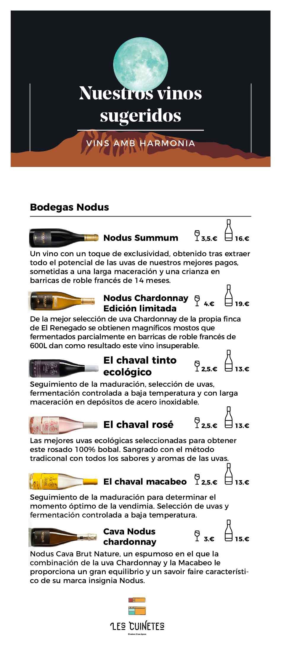 Vinos-sugeridos-del-mes-septiembre-Les-cuinetes