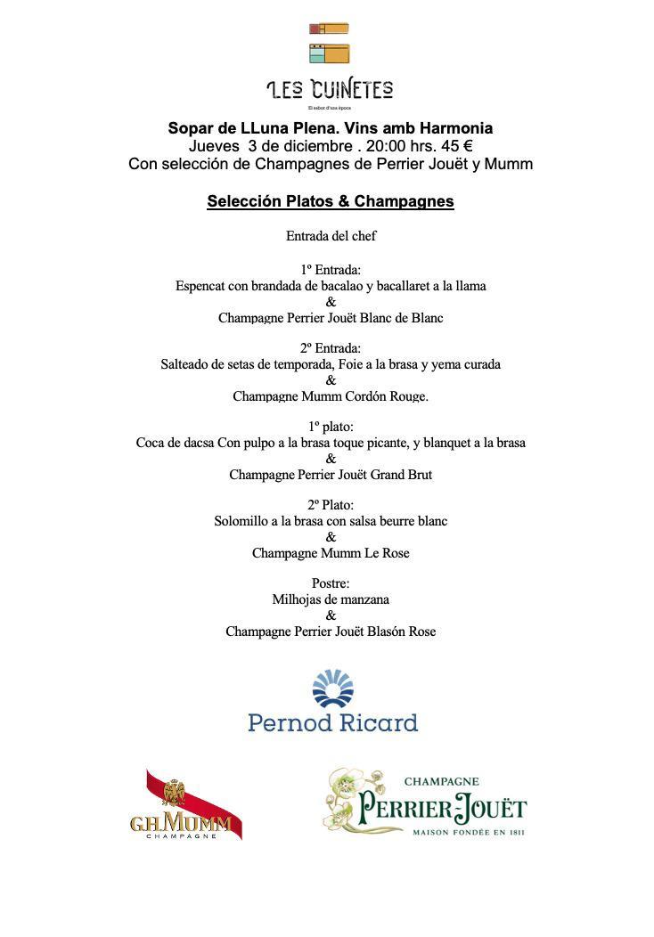 Sopars-de-lluna-plena-Les-Cuinetes-Denia-OCTUBRE-menu
