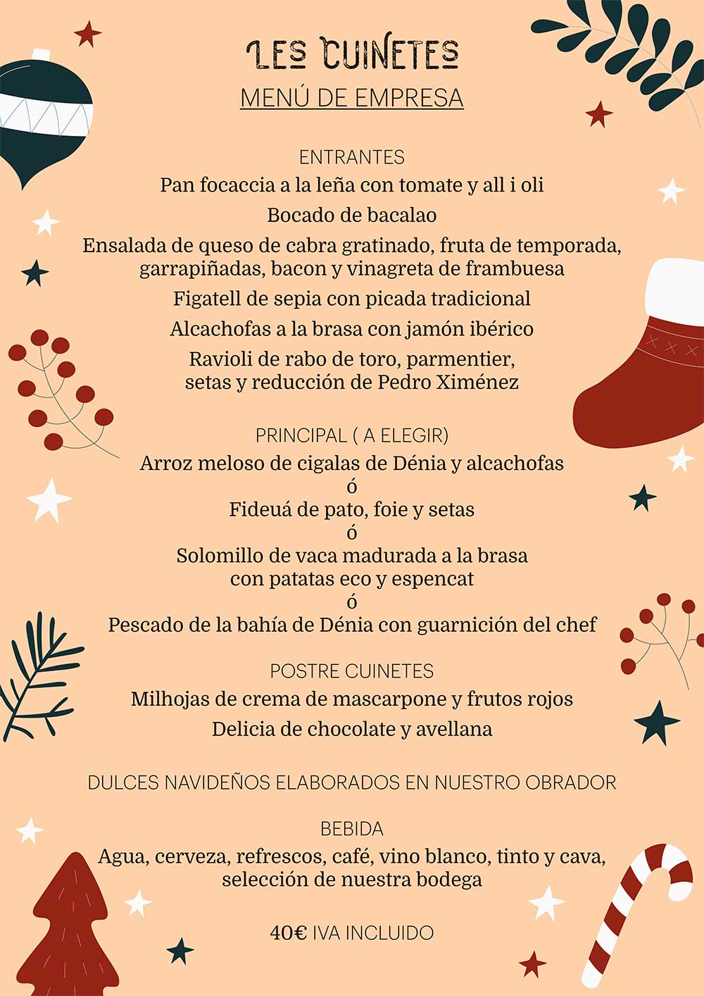 Menú-empresa-Les-cuinetes-Navidad-2020