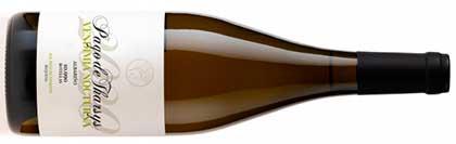 vino-blanco-vendimia-nocturna-pago-de-tharsys-1a